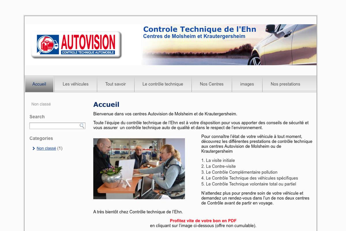 www.controle-technique-ehn.fr
