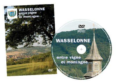 Dvd_wasselonne_vign