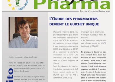 Pharma-jnl_vign