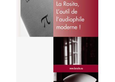 Rosita_vign