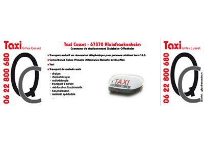 taxi-carte-2012_vign